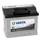 Akumulator VARTA 5564010483122