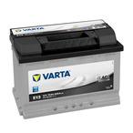 Akumulator VARTA 5704090643122