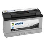 Akumulator VARTA 5901220723122
