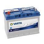Akumulator VARTA 5954050833132