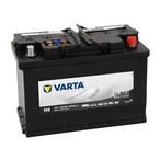 Akumulator VARTA 600123072A742