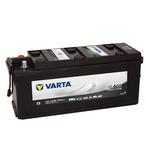 Akumulator VARTA 610013076A742