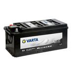Akumulator VARTA 643033095A742