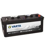 Akumulator VARTA 643107090A742