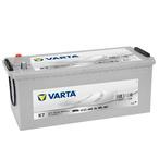 Akumulator VARTA 645400080A722