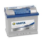 Akumulator VARTA 930060054B912