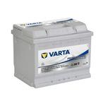 Akumulator VARTA 930060056B912