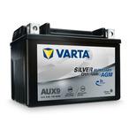 Akumulator VARTA 509106013G412