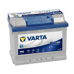 Akumulator VARTA 560500064D842