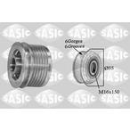 Koło pasowe alternatora SASIC 1674001