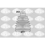 Zestaw osłony przegubu napędowego SASIC 1904022