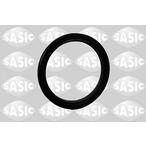 Pierścień uszczelniający wału różnicowego SASIC 1950004