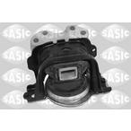 Poduszka zawieszenia silnika SASIC 2700046