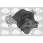 Poduszka zawieszenia silnika SASIC 2700059