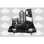 Poduszka zawieszenia silnika SASIC 2700073