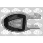 Poduszka zawieszenia silnika SASIC 2706081