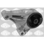 Poduszka zawieszenia silnika SASIC 2706307
