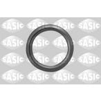 Pierścień uszczelniający korka spustowego oleju SASIC 3130270