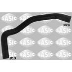 Przewód elastyczny chłodnicy SASIC 3404143