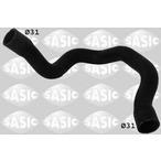 Przewód elastyczny chłodnicy SASIC 3406059