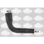 Przewód elastyczny chłodnicy SASIC 3406323