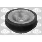 Mocowanie amortyzatora SASIC 9001688