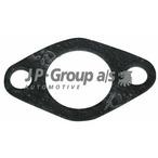 Uszczelka korka wlewu oleju JP GROUP 1113650300