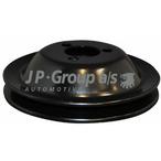 Koło pasowe pompy wody JP GROUP 1114150100