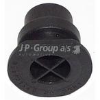 Zatyczka, kołnierz płynu chłodzącego JP GROUP 1114550300