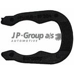 Sprężyna zabezpieczająca JP GROUP 1114550400