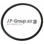 Uszczelka termostatu JP GROUP 1114650700