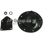 Membrana, pompa podciżnieniowa JP GROUP 1119900110