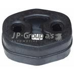 Uchwyt tłumika JP GROUP 1121602400