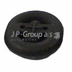Uchwyt tłumika JP GROUP 1121602600