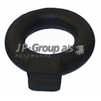 Uchwyt systemu wydechowego JP GROUP 1121602700