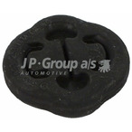 Uchwyt tłumika JP GROUP 1121603400