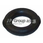Uchwyt tłumika JP GROUP 1121603500