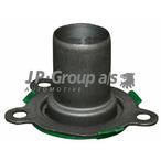 Tuleja prowadząca sprzęgła JP GROUP 1130350100
