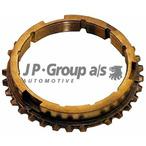 Pierścień synchronizatora manualnej skrzyni biegów JP GROUP 1131300100