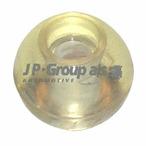 Tuleja drążka zmiany biegów JP GROUP 1131400200