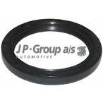 Pierścień uszczelniający wału różnicowego JP GROUP 1132100900