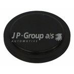 Pokrywa kołnierza ręcznej skrzyni biegów JP GROUP 1144000200