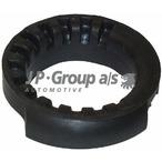 Osprzęt sprężyny / resora JP GROUP 1152550100