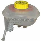 Zbiorniczek wyrównawczy płynu hamulcowego JP GROUP 1161200800