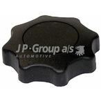 Gałka, ustawienie oparcia siedzenia JP GROUP 1188000900