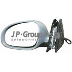 Lusterko zewnętrzne JP GROUP 1189101370