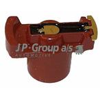 Palec rozdzielacza JP GROUP 1191300800