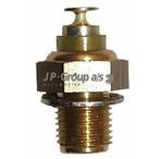Czujnik temperatury oleju JP GROUP 1193400100