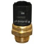 Przełącznik termiczny wentylatora chłodnicy JP GROUP 1194000800