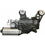 Silnik wycieraczek JP GROUP 1198201200